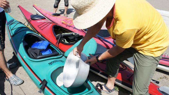 bikuni-kayak004.jpg