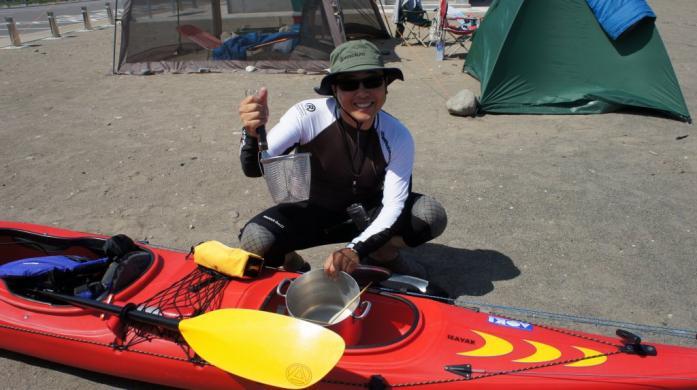 bikuni-kayak005.jpg