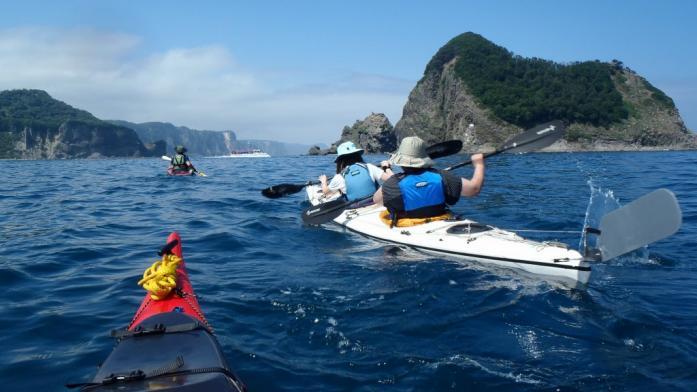 bikuni-kayak010.jpg