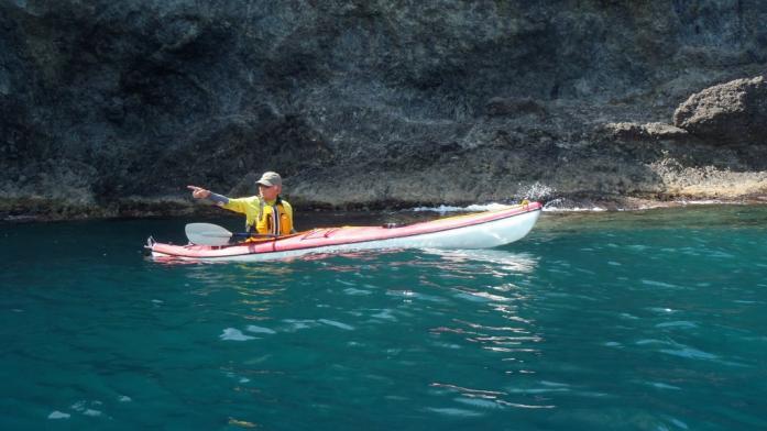 bikuni-kayak011.jpg