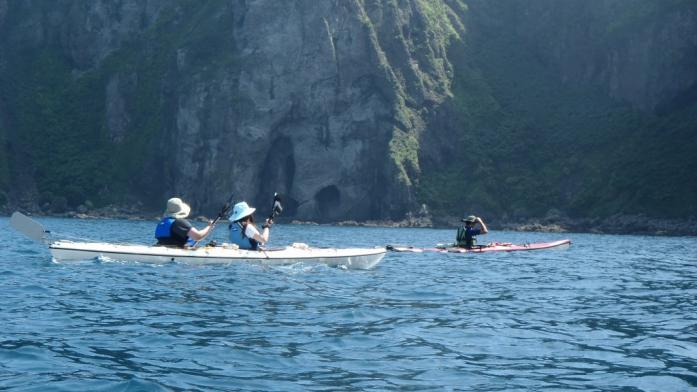 bikuni-kayak012.jpg