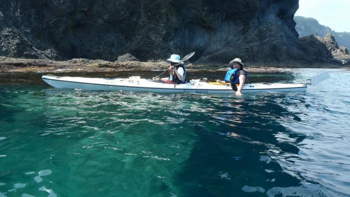 bikuni-kayak013.jpg