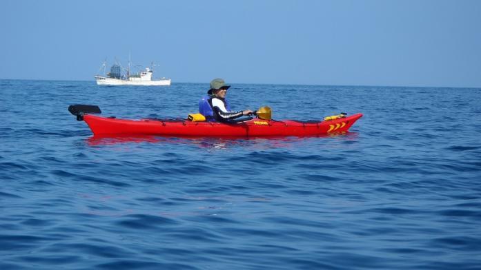 bikuni-kayak020.jpg