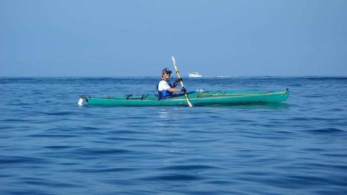bikuni-kayak021.jpg