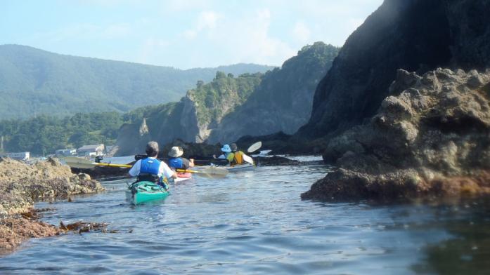 bikuni-kayak022.jpg