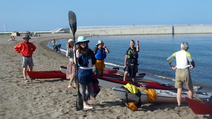 bikuni-kayak023.jpg