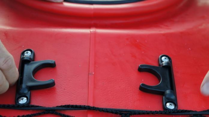 bikuni-kayak028.jpg