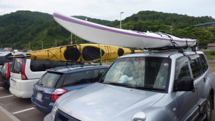 bikuni-kayak029.jpg