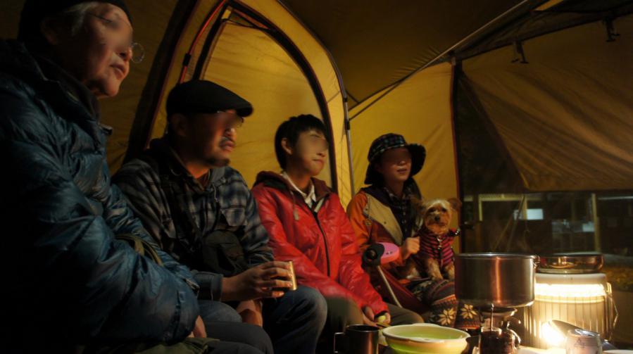 furusan-fall012.jpg