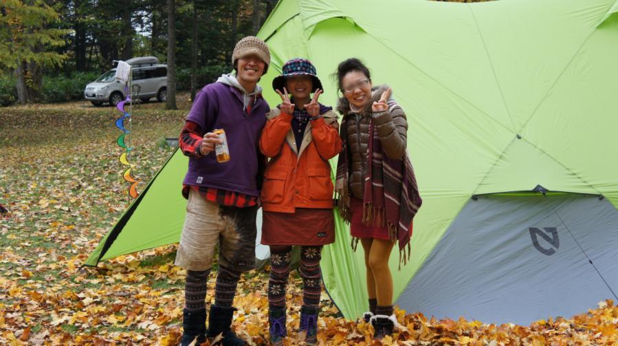 furusan-fall021.jpg