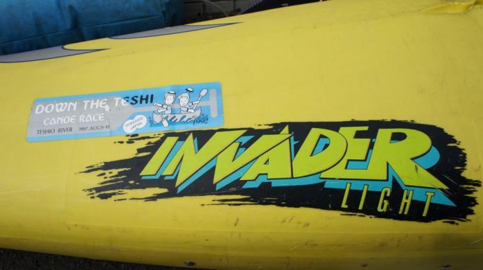 invader004.jpg