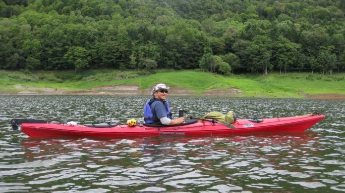 iwaonai-kayak001.jpg