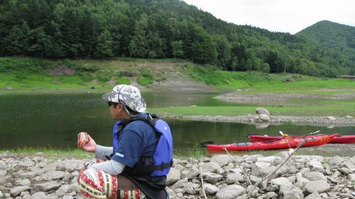 iwaonai-kayak004.jpg