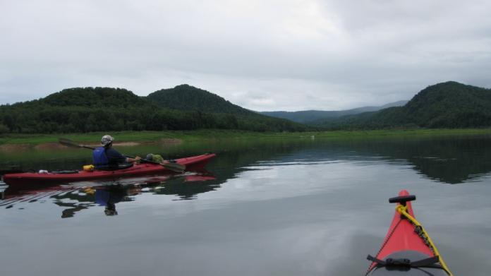 iwaonai-kayak009.jpg