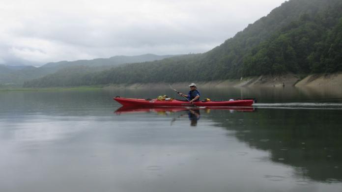 iwaonai-kayak010.jpg