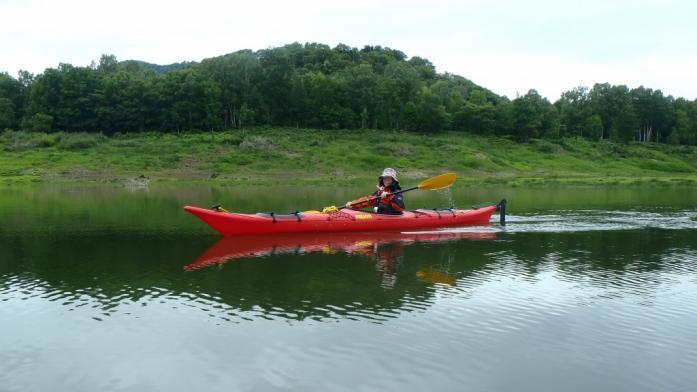 iwaonai-kayak011.jpg