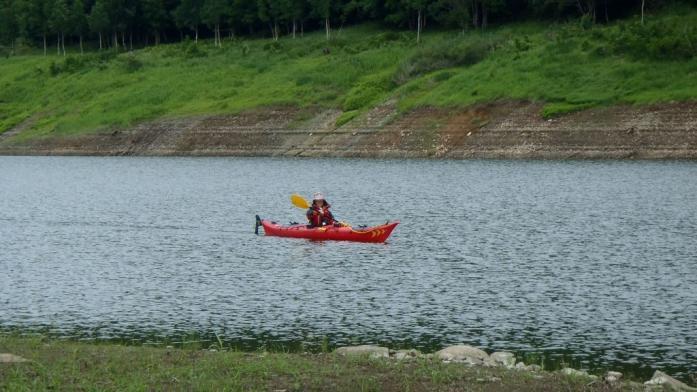iwaonai-kayak012.jpg