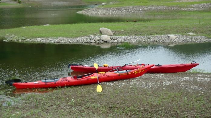iwaonai-kayak013.jpg