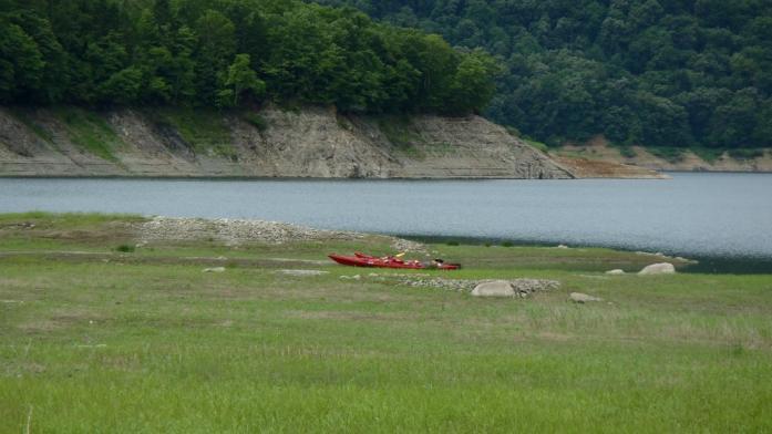 iwaonai-kayak015.jpg