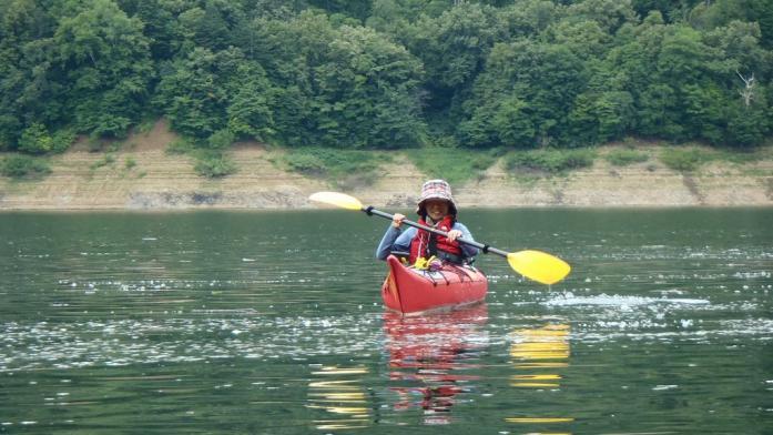 iwaonai-kayak016.jpg