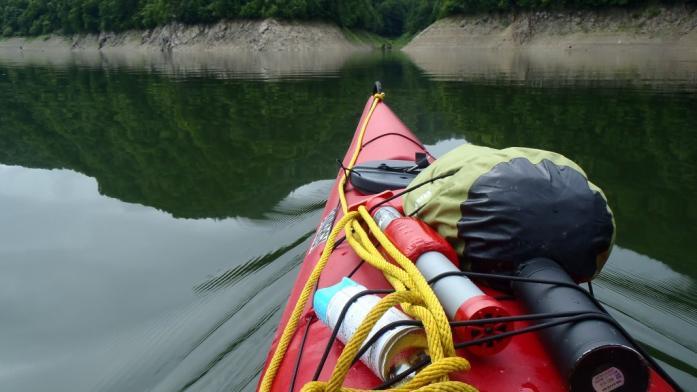 iwaonai-kayak018.jpg