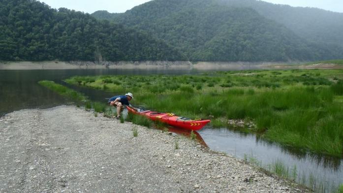 iwaonai-kayak023.jpg