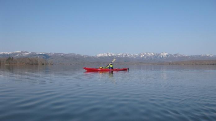 kayaktour001.jpg