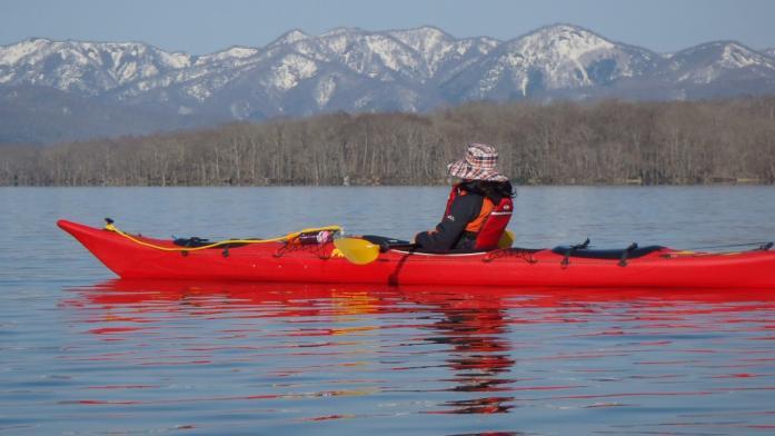 kayaktour005.jpg