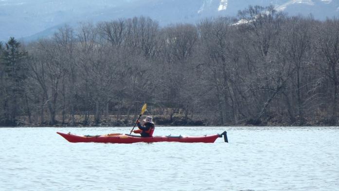 kayaktour011.jpg
