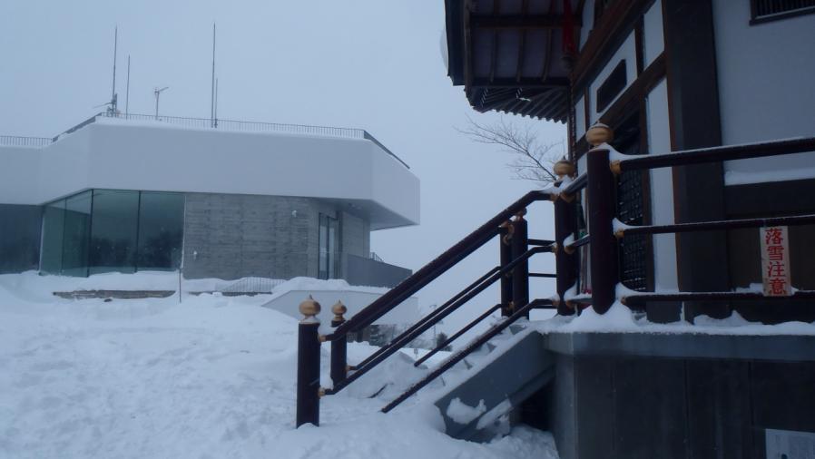 moiwa-hike012.jpg