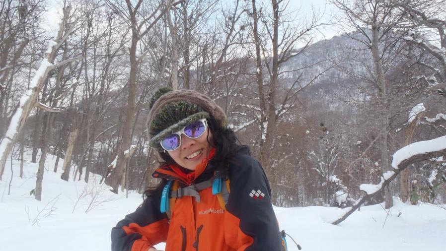 moiwa-hike016.jpg
