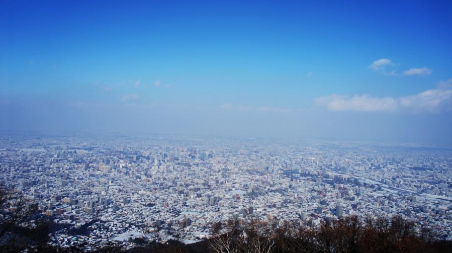 moiwa-hike0202-001.jpg