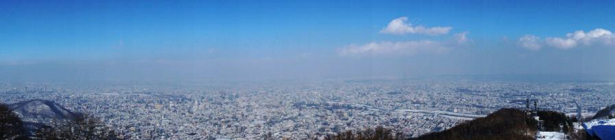 moiwa-hike0202-002.jpg