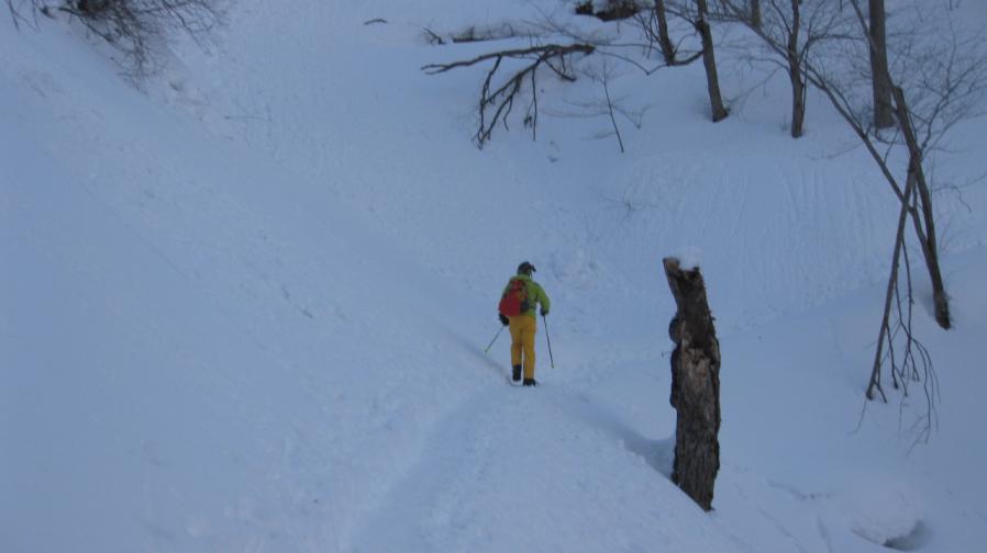 moiwa-hike0202-004.jpg