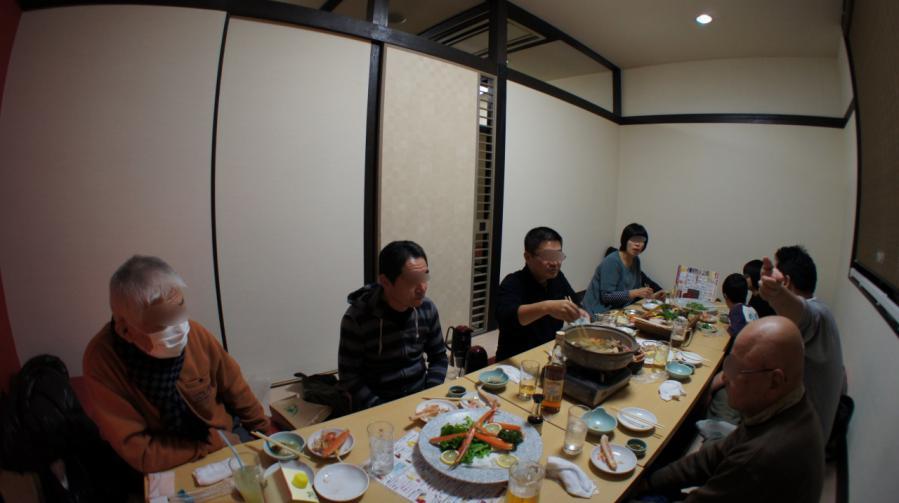 shinnenkai001.jpg