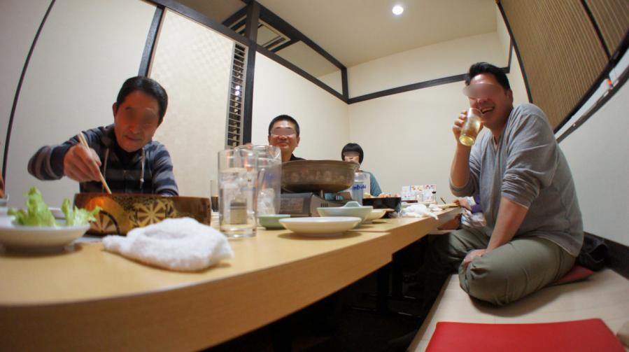 shinnenkai002.jpg