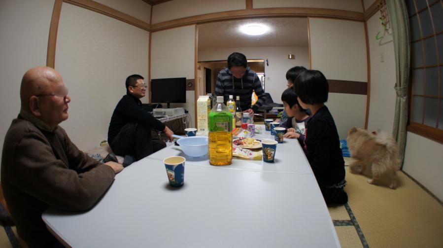 shinnenkai004.jpg