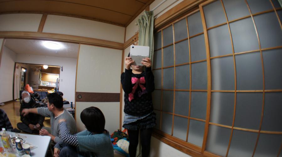 shinnenkai005.jpg