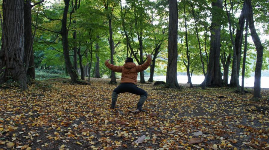 touya-fall015.jpg