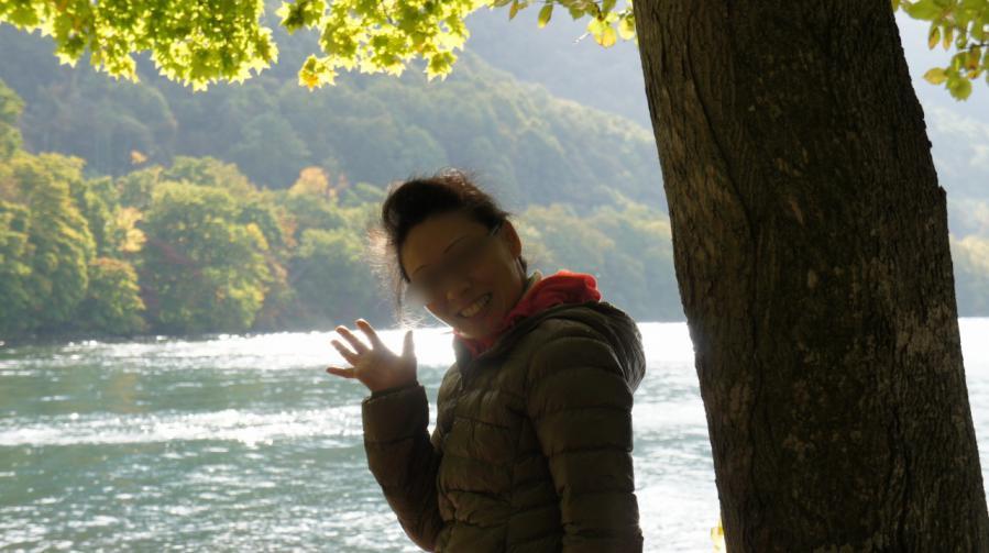 touya-fall016.jpg
