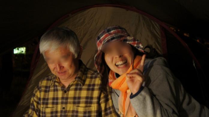 toya-camp009.jpg