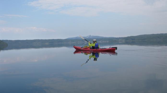 toya-kayak001_20120523225654.jpg