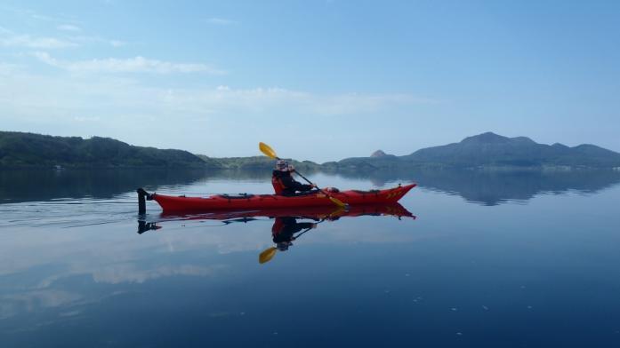 toya-kayak007.jpg