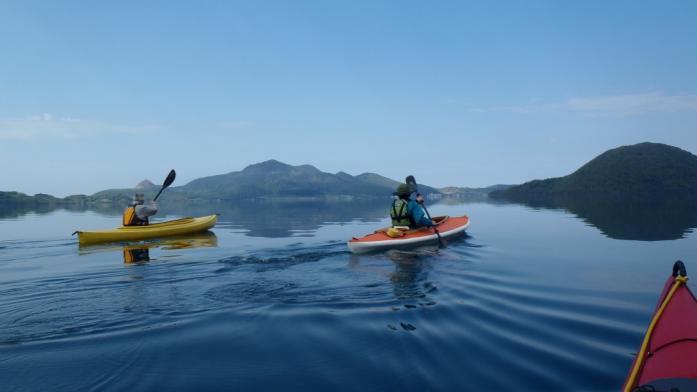 toya-kayak008.jpg