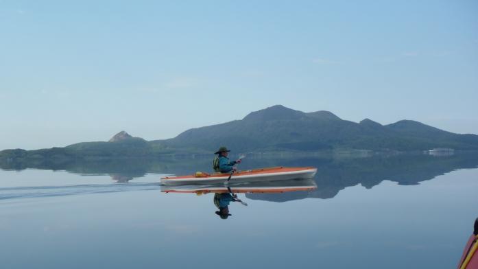 toya-kayak009.jpg