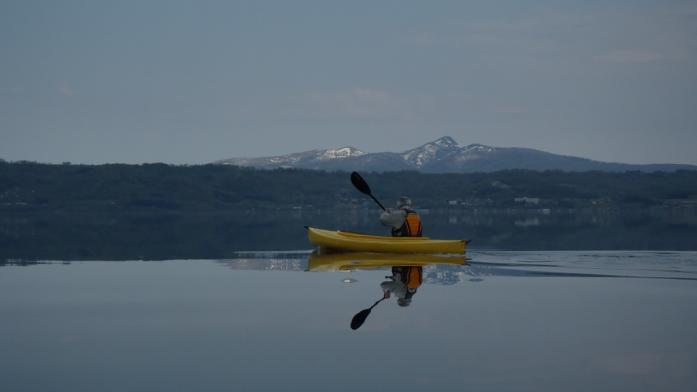 toya-kayak010.jpg