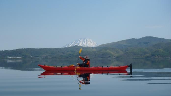 toya-kayak011.jpg