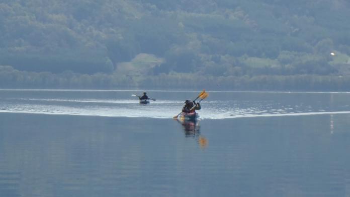 toya-kayak012.jpg