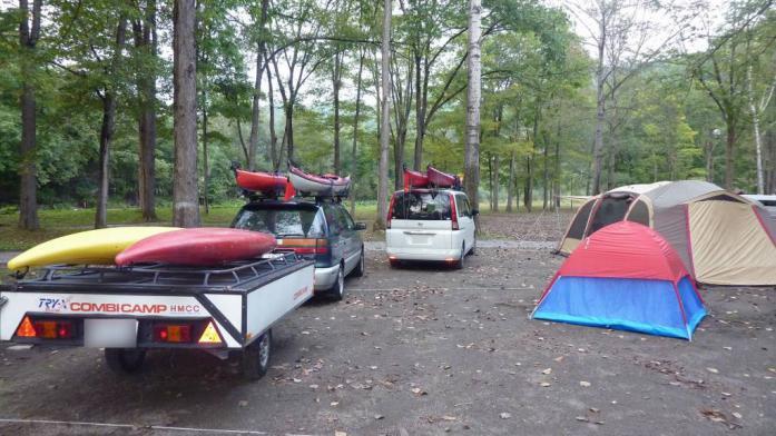 wako-camp002.jpg