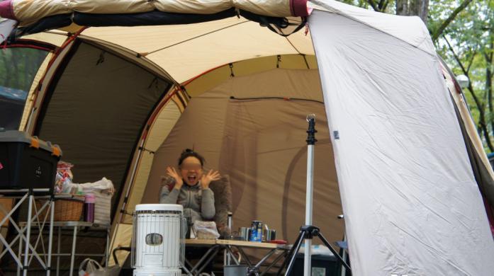 wako-camp003.jpg